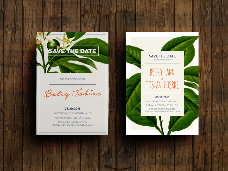 save-the-dates_mockup_1.png