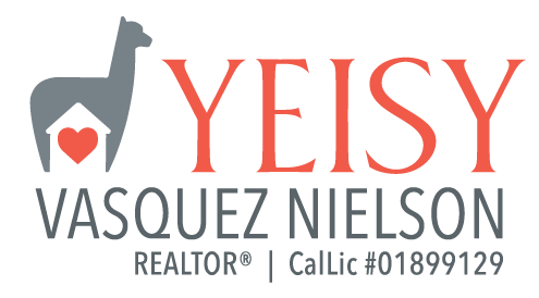 Yeisy Vasquez Nielson Realtor - Aviara Real Estate