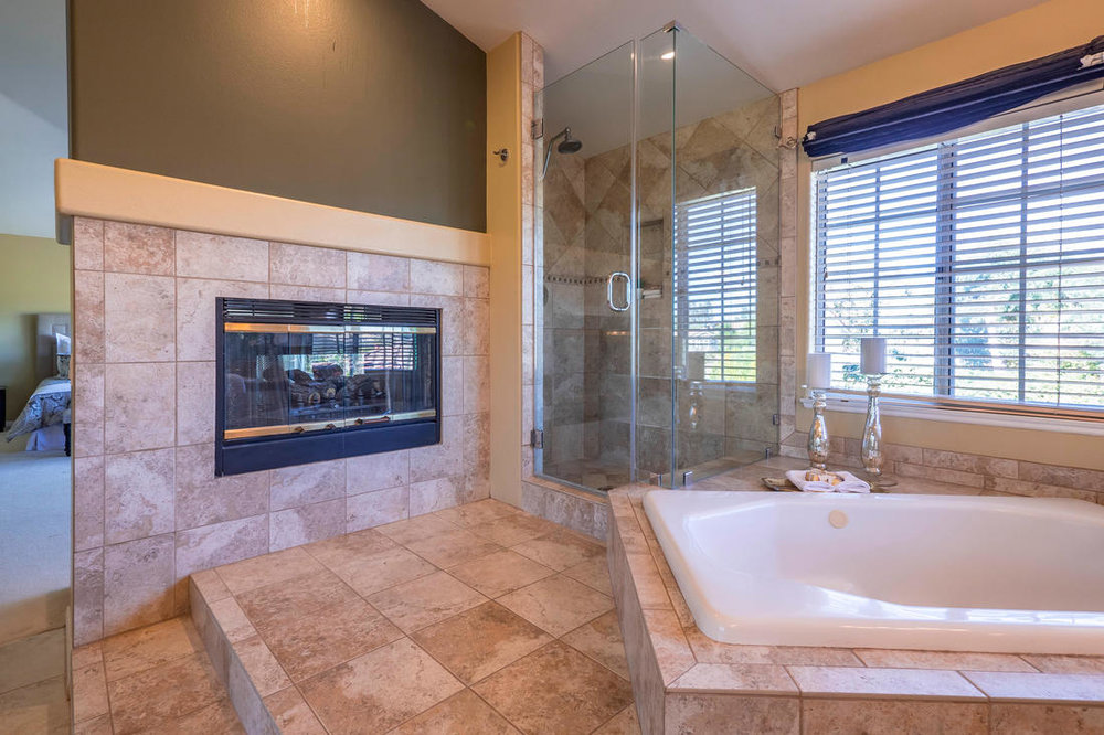 Master bath fireplace.jpg