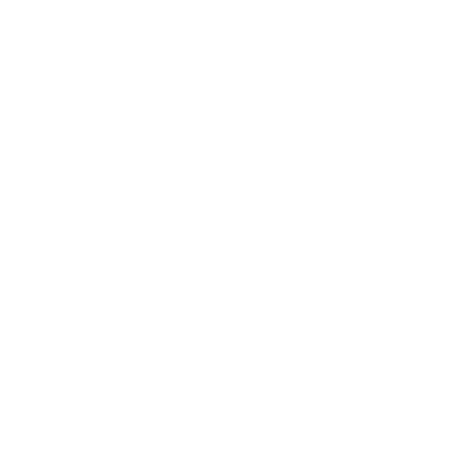 Taylor Farmhouse Cafe