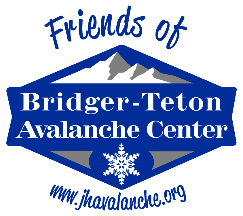 Friends of Bridger-Teton Avalanche Center