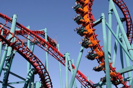 Attractions -