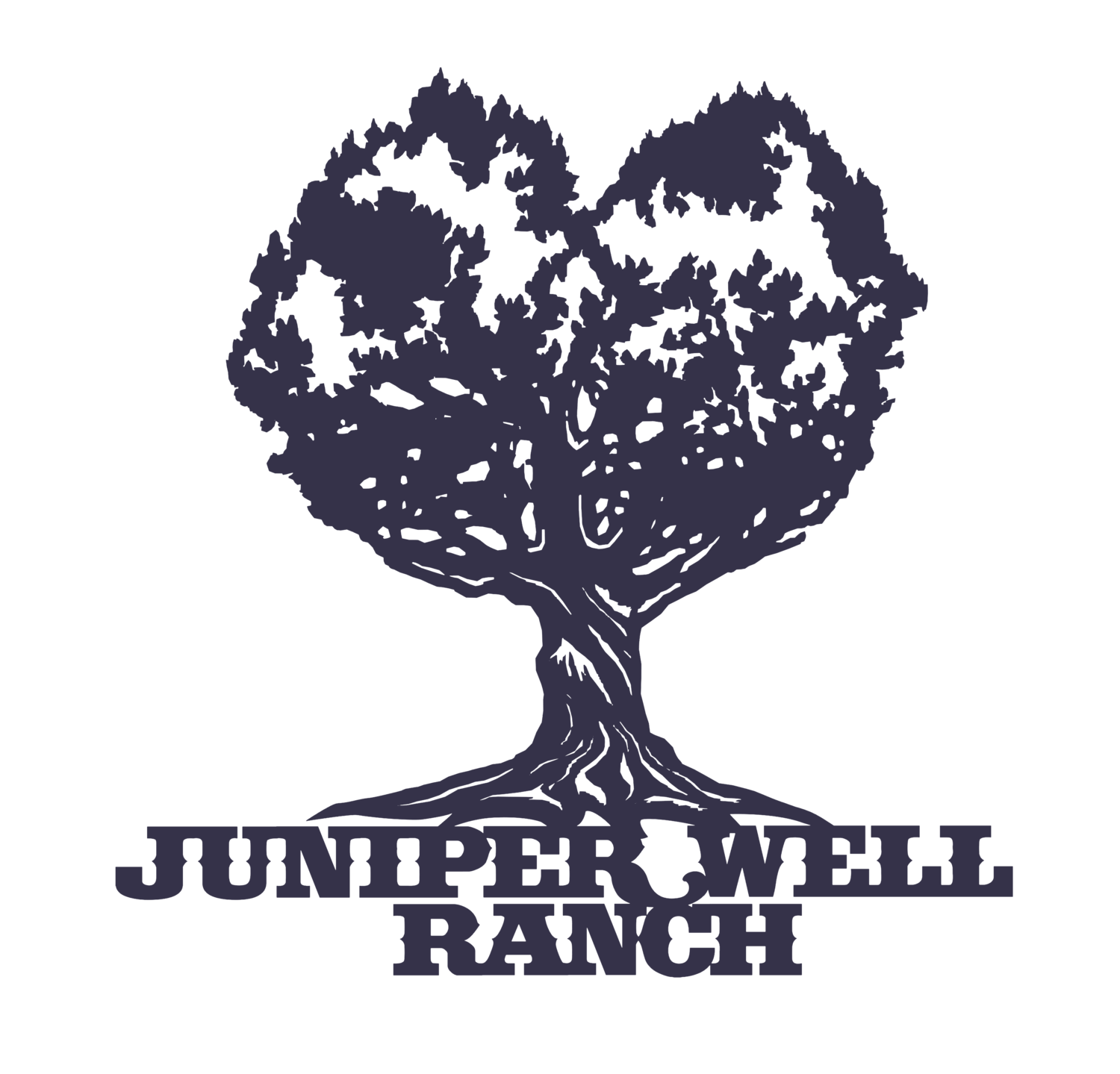 Juniper Wellness Ranch