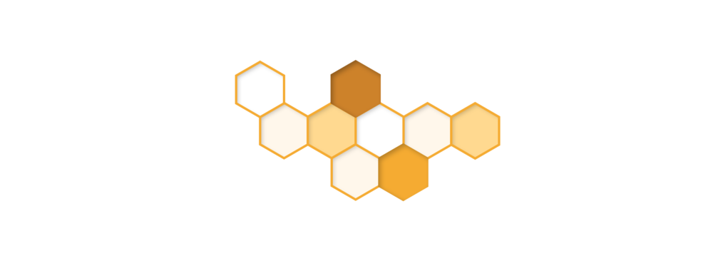 honeycomb_c4.png