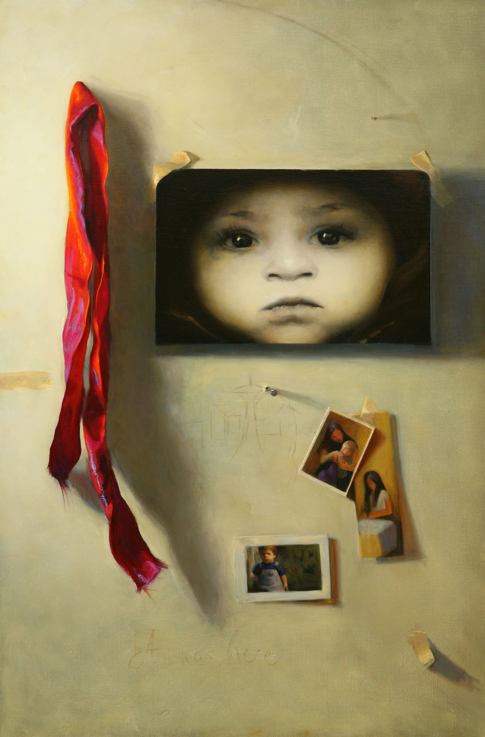 Juliette Aristides_Biography_36x26%22_Oil on Linen_2007.jpg