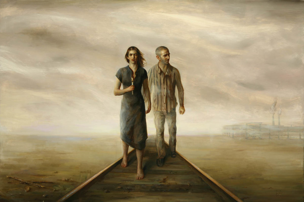 aristides_train.jpg