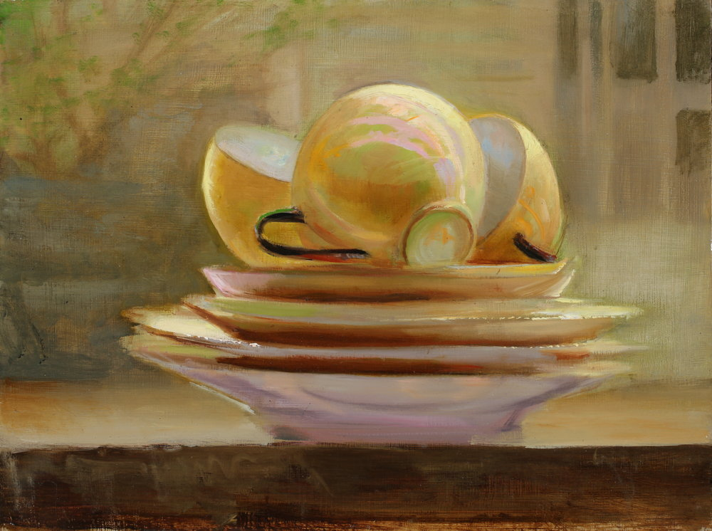 Aristides-Teacup- oil on panel-2019-12x9.jpg