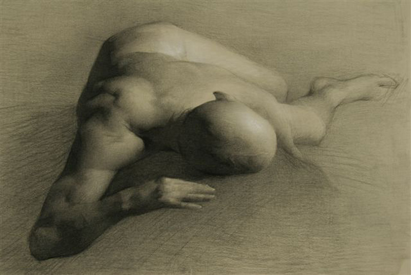 Aristides_Sutherland4.Resting.jpg