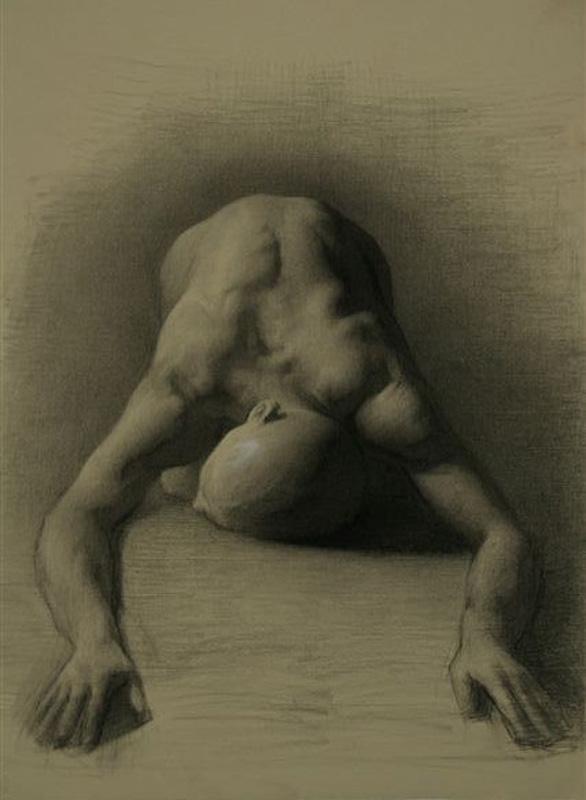 Aristides_Sutherland1.Bowing.jpg