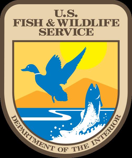 US-FishAndWildlifeService-Logo.png