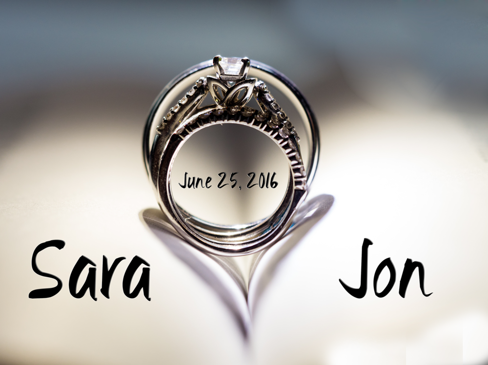 creative-wedding-ring-image.png