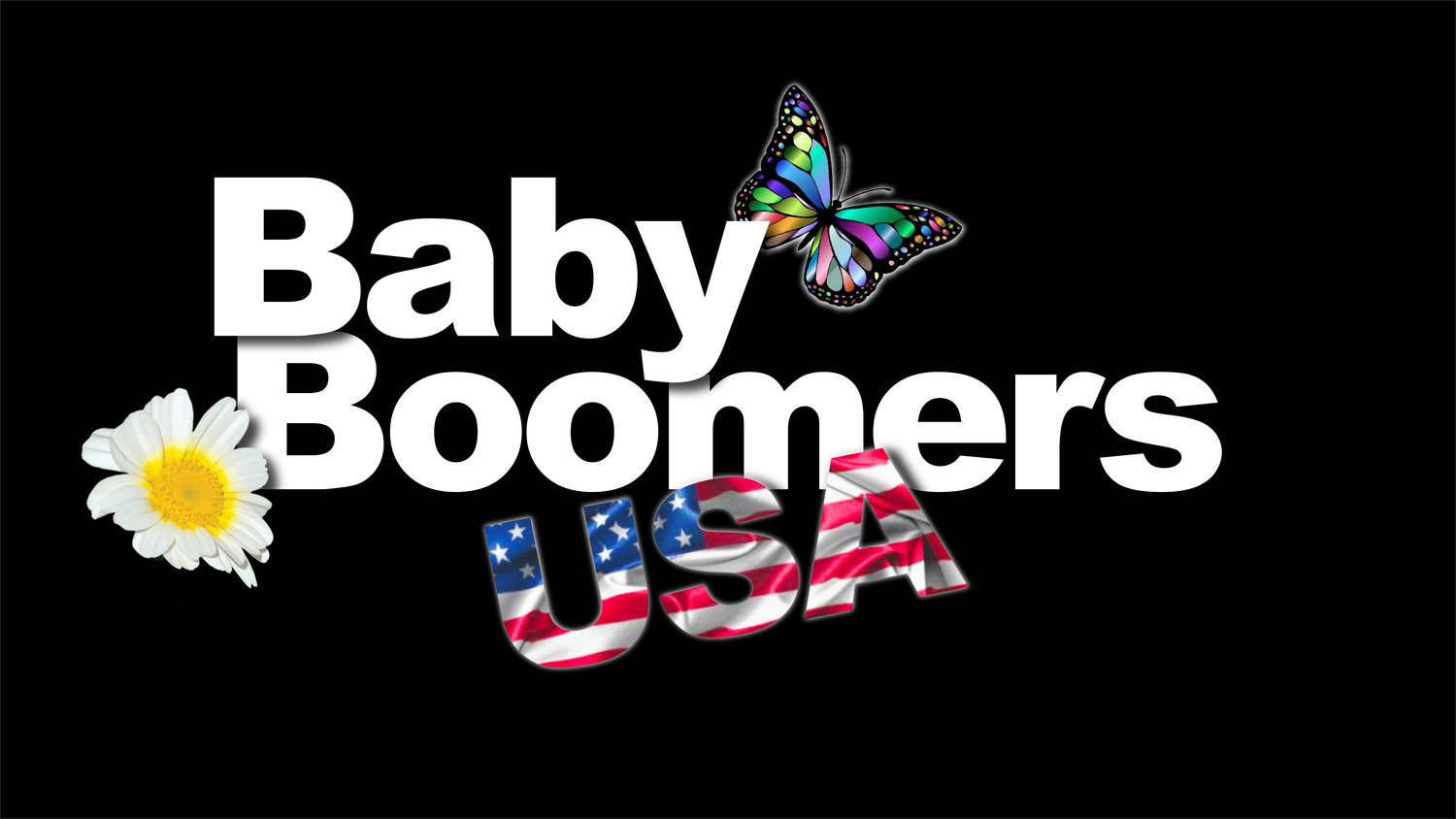 WEBSITE UNDER CONSTRUCTION Baby Boomers USA