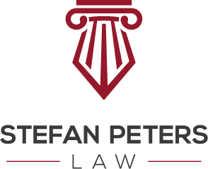 stefan peters law