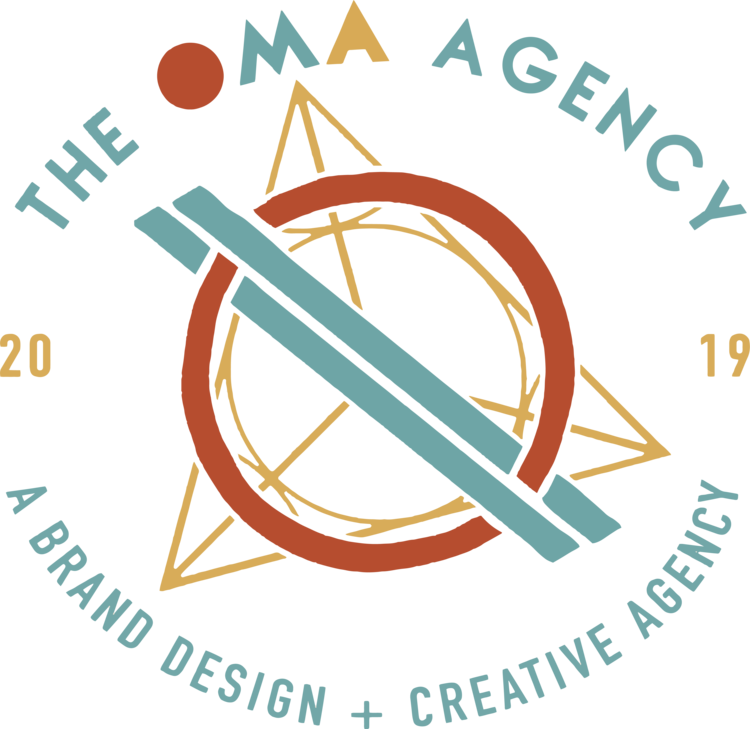 The OMA Agency