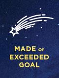 goal-2.jpg