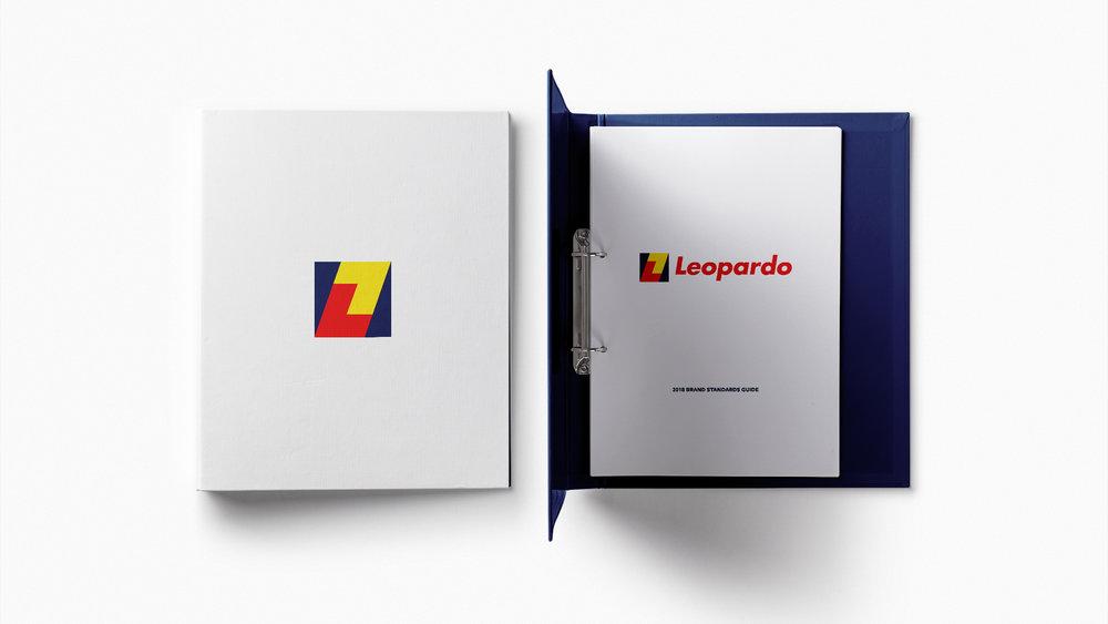 leonardo_standards.jpg