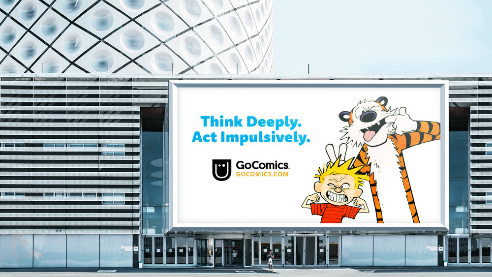 gocomics_OOH_mockup2.jpg