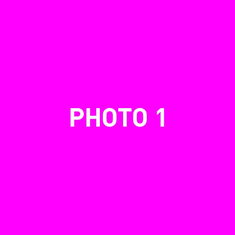 photo1_placeholder.jpg
