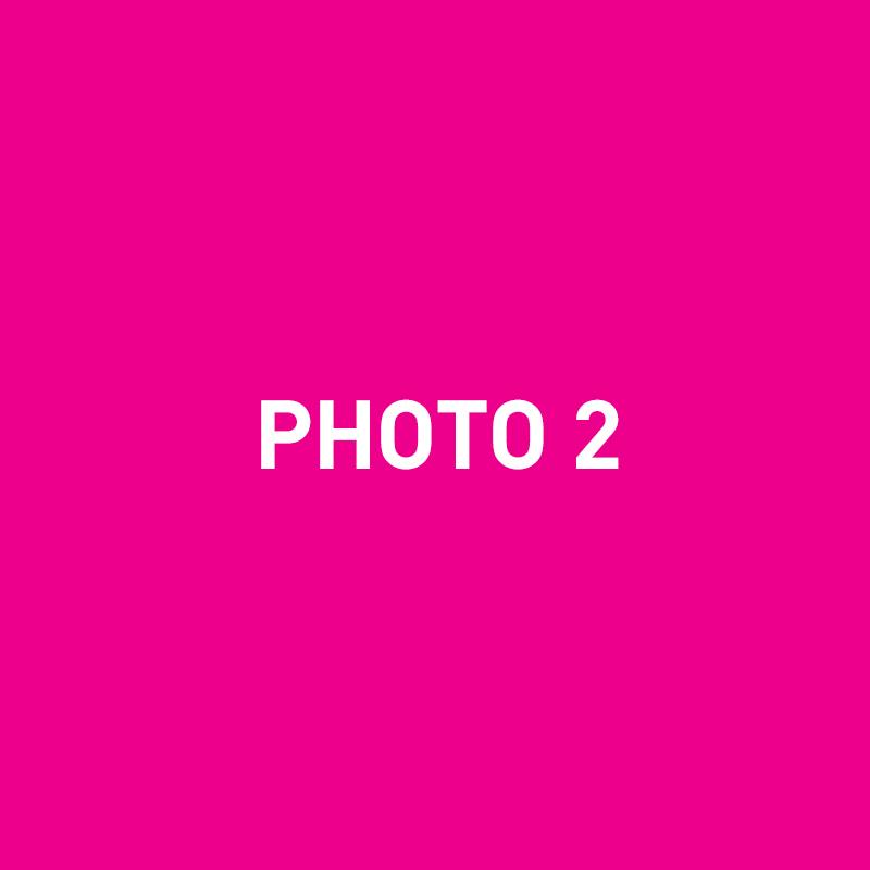photo2_placeholder.jpg