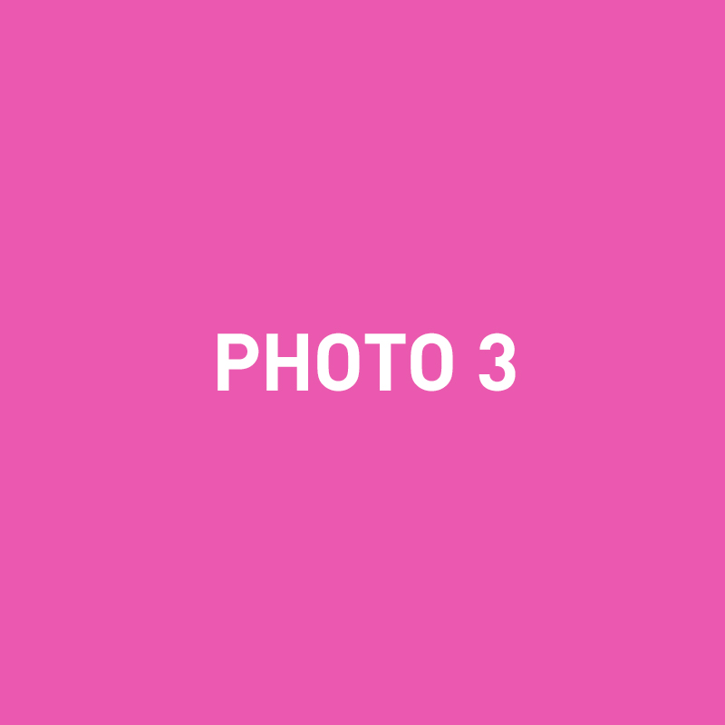 photo3_placeholder.jpg