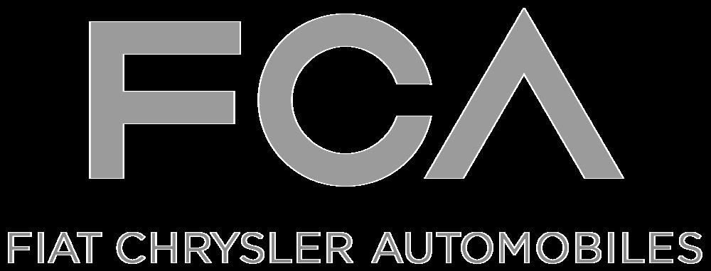 FCA copy.png