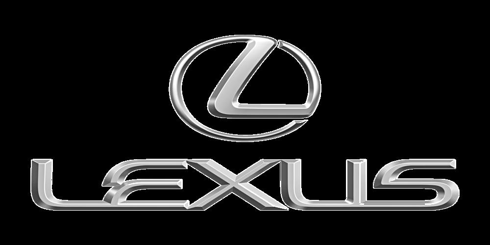 Lexus copy.png