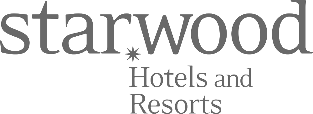 starwood copy.png