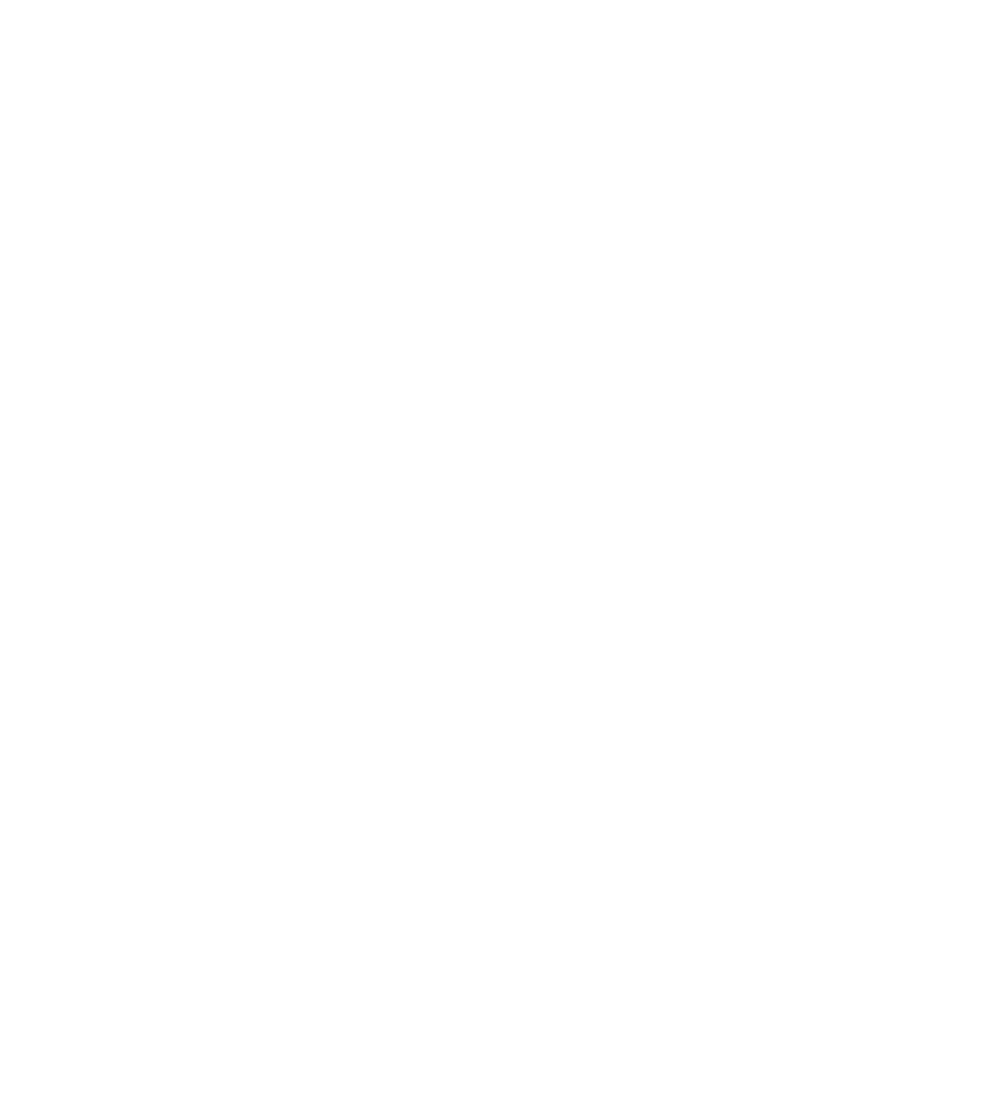 org_chart2.png
