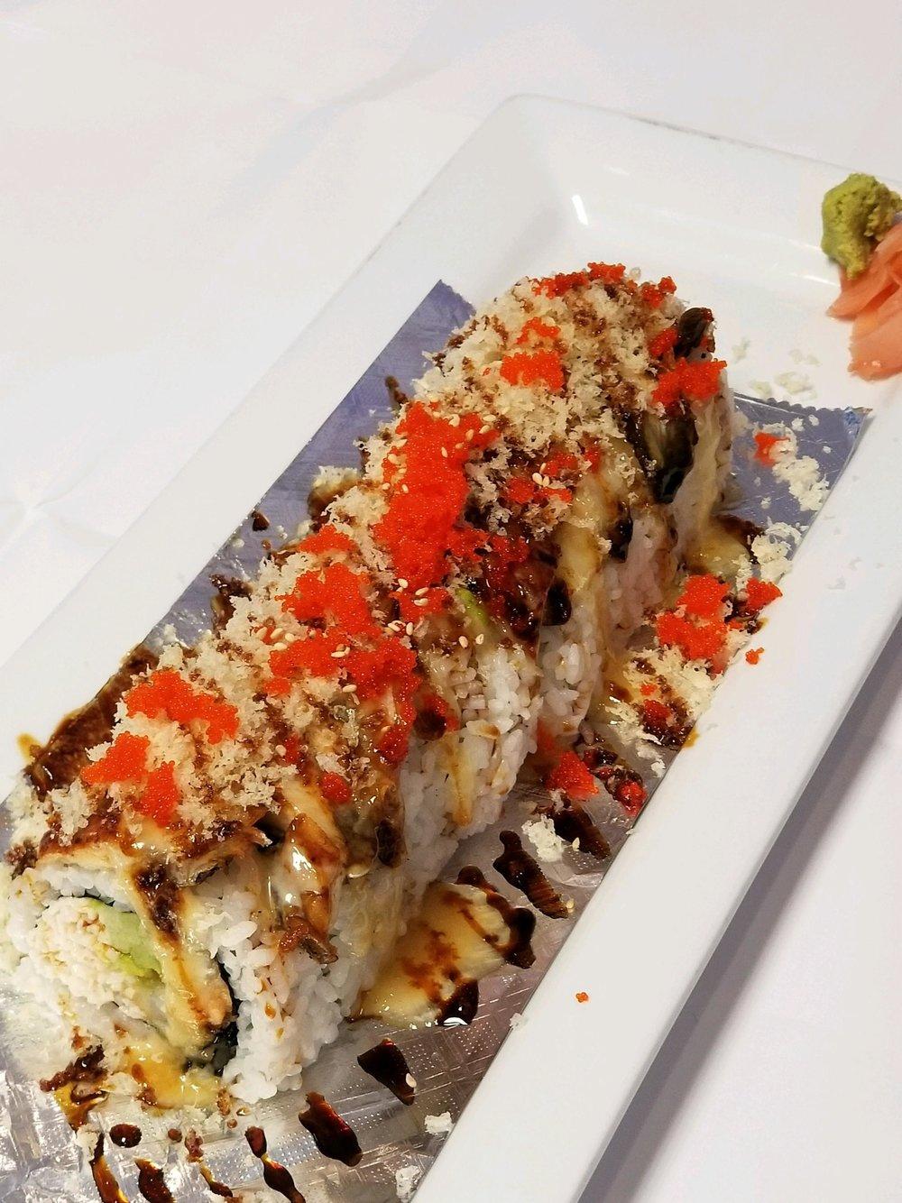 hungry roll.jpg