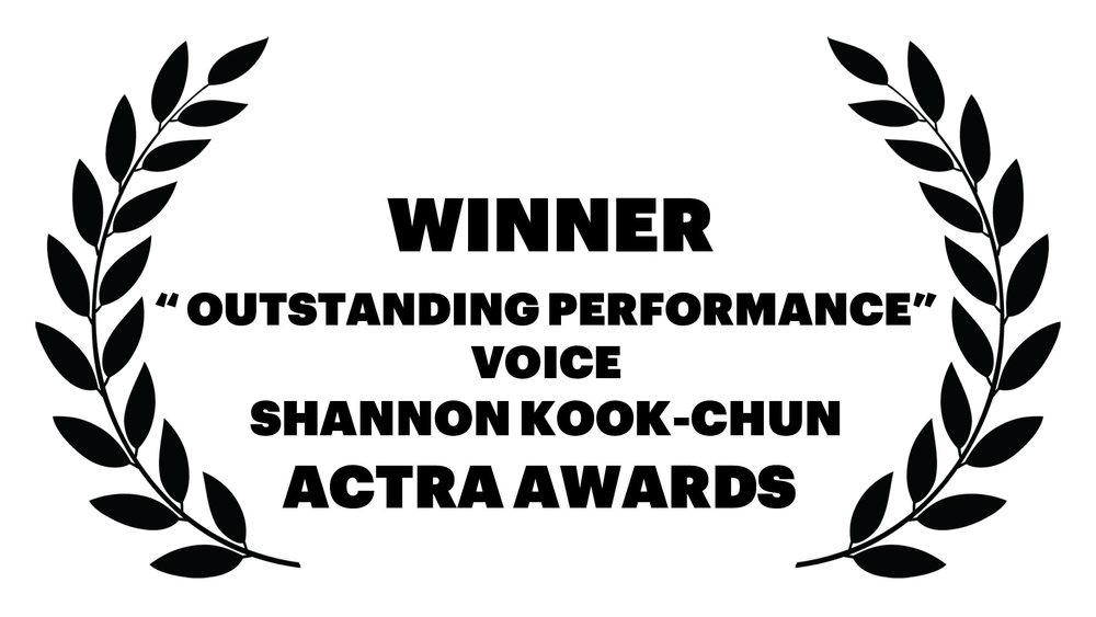 ACTRA_Awards_Laurel_Leaves01.jpg