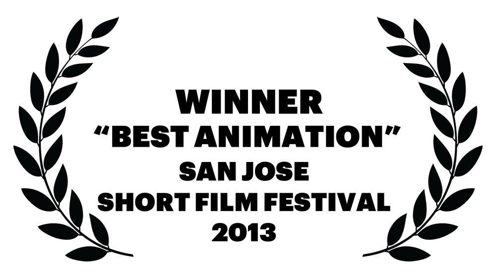 SanJoseShortFilmFestival_Laurel_Leaves01.jpg