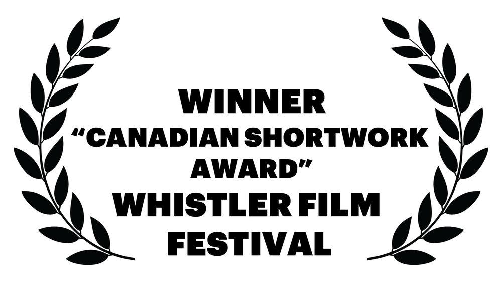 WhistlerFilmFestival_Laurel_Leaves01.jpg