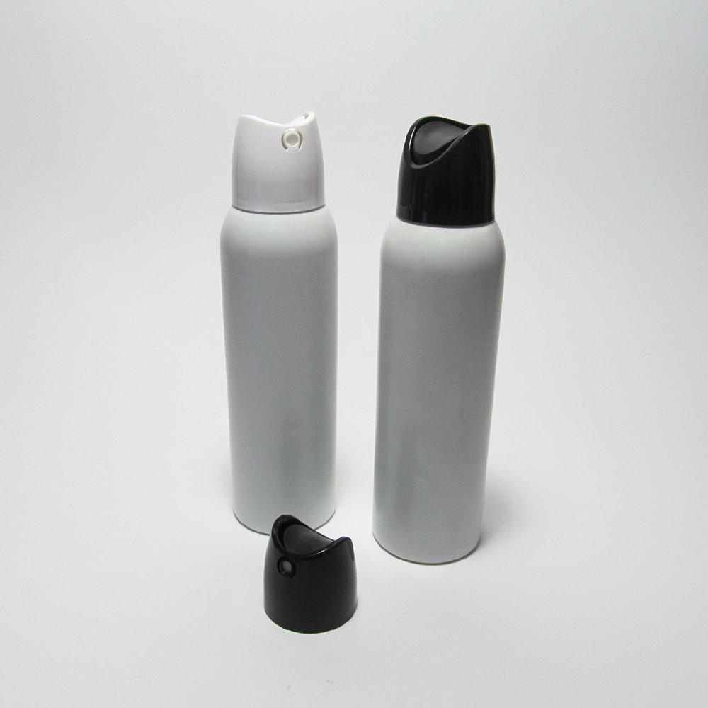 Deodorant Actuator - Evotec Actuator