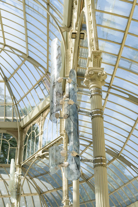 CaballeroCosmica-ExhibitionsPhoto-PalacioDeCristal1.jpg