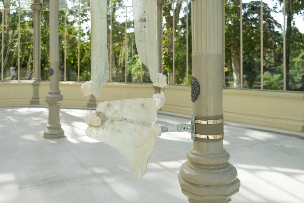 CaballeroCosmica-ExhibitionsPhoto-PalacioDeCristal6.jpg