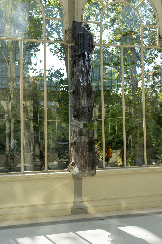 CaballeroCosmica-ExhibitionsPhoto-PalacioDeCristal7.jpg