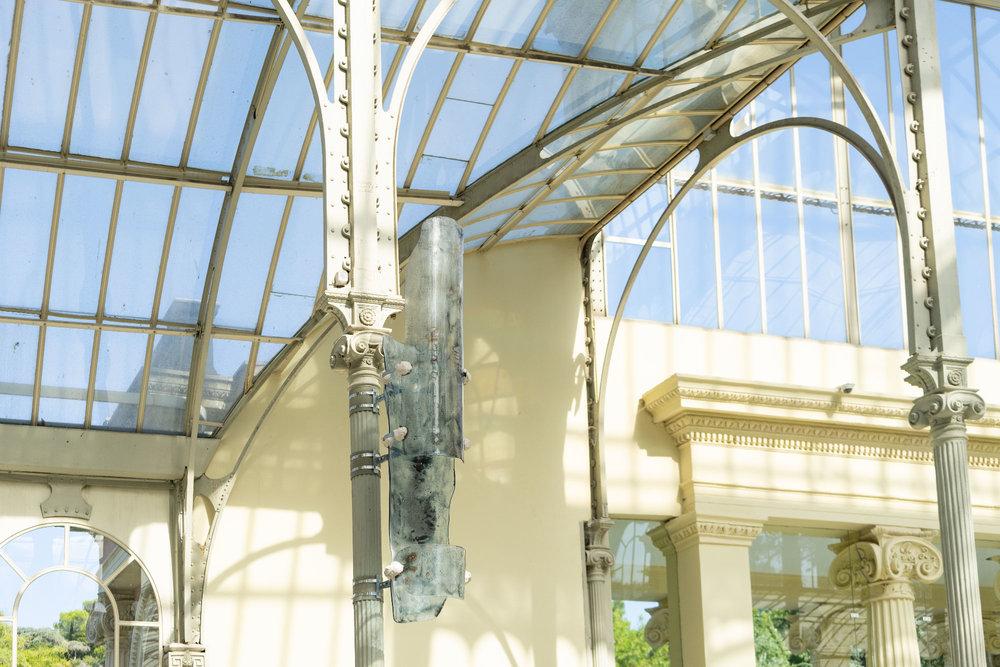 CaballeroCosmica-ExhibitionsPhoto-PalacioDeCristal8.jpg