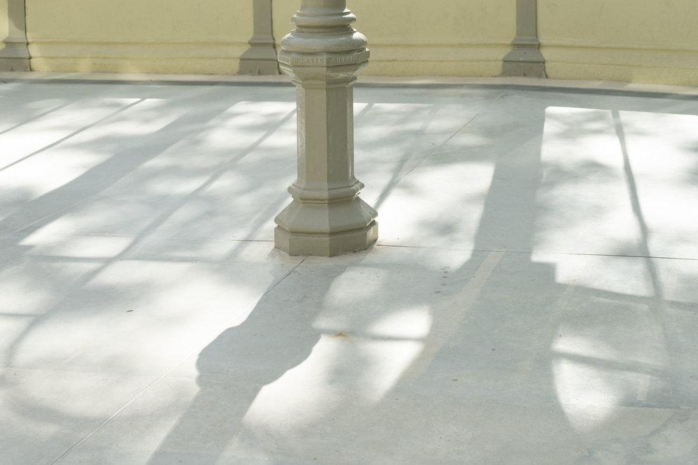 CaballeroCosmica-ExhibitionsPhoto-PalacioDeCristal9.jpg