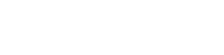 SafeOpt | Unlock offers & Control your data