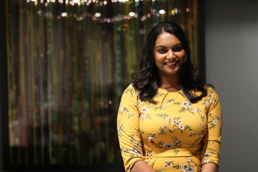 Dilani Rabindran - Oct 2018, 02.JPG