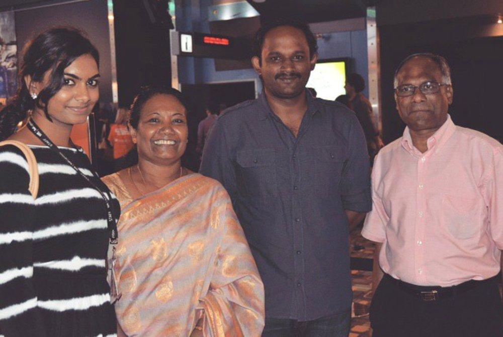 Dilani-Rabindran-2.png