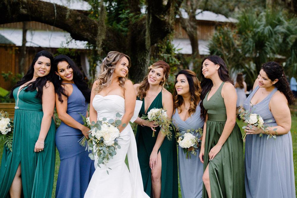 LauraDavisPhoto-Meek-Wedding-465.jpg