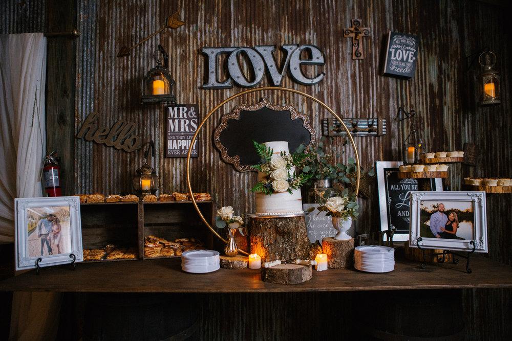 LauraDavisPhoto-Meek-Wedding-557.jpg