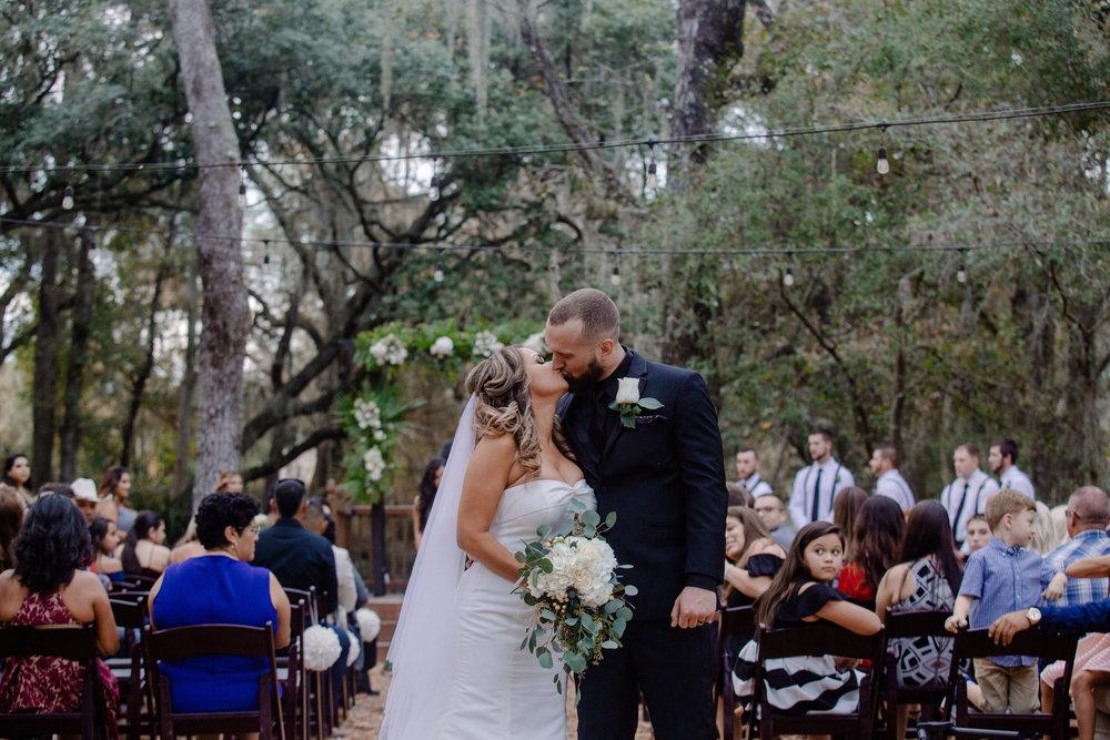 LauraDavisPhoto-Meek-Wedding-408.jpg