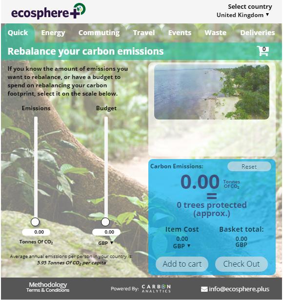 EcoSphereCalculator.png
