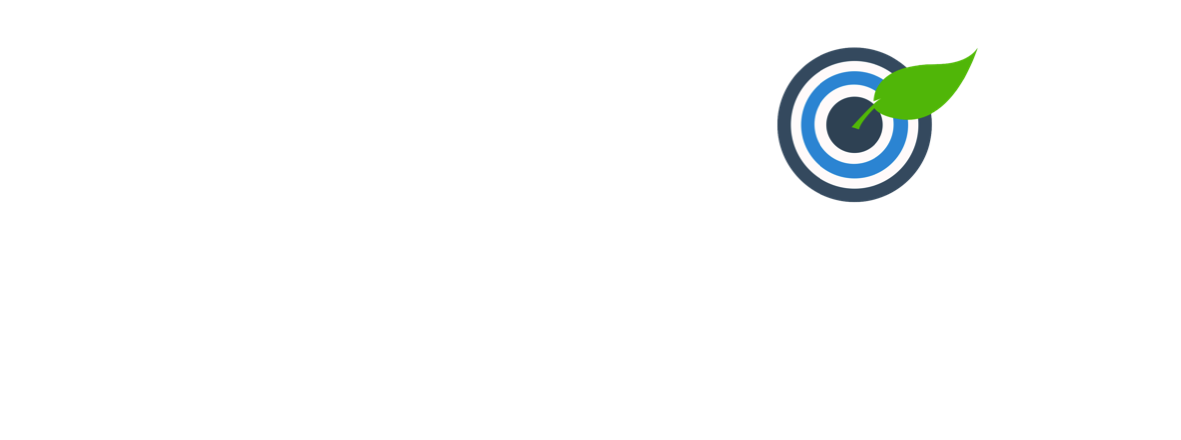 Carbon Analytics
