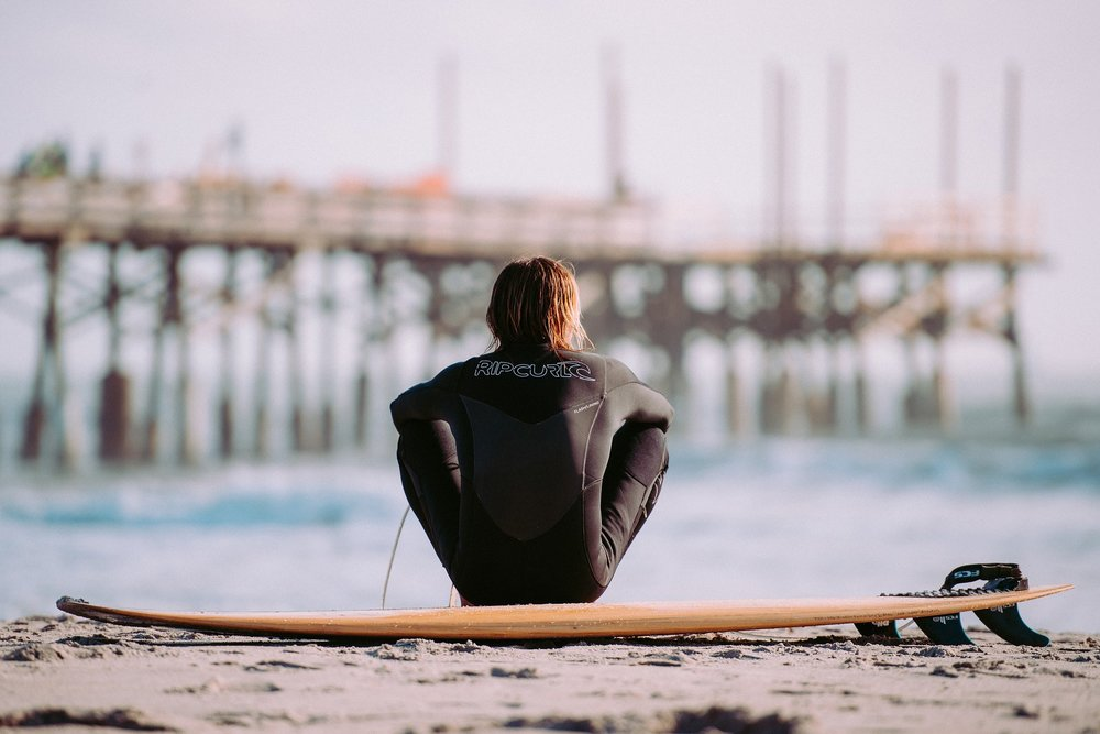 surfer-2168604_1920.jpg