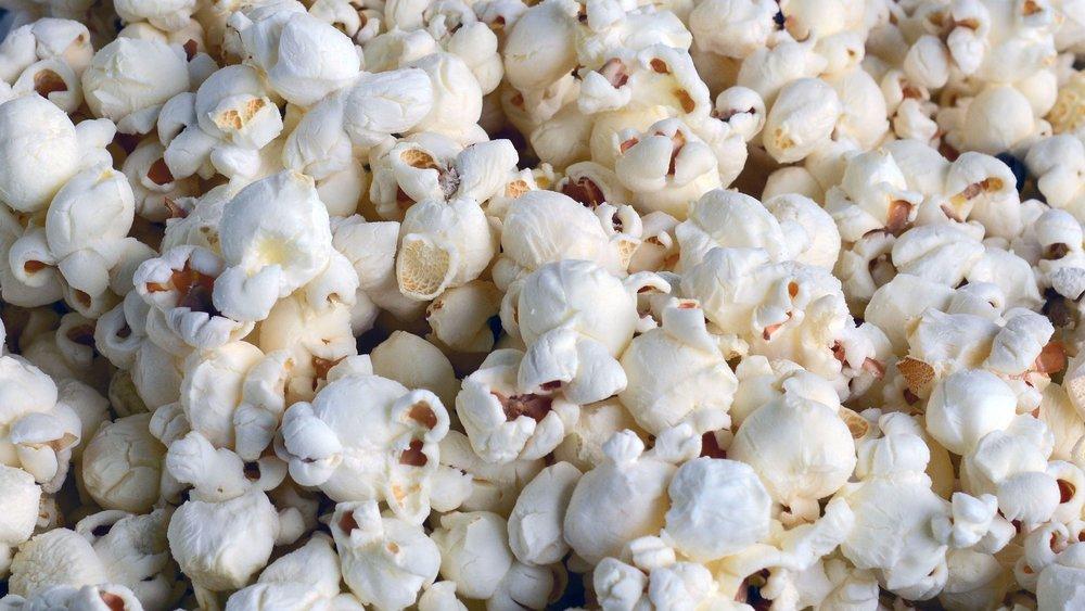 popcorn-1198274_1920-1920x1080.jpg