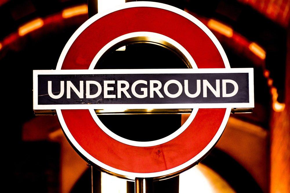 london-1465693_1920.jpg