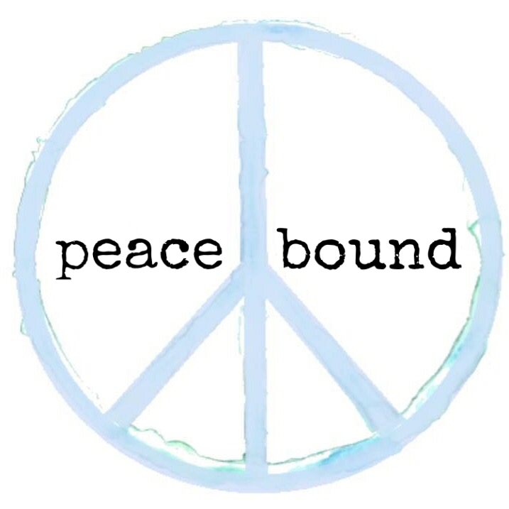 Peace Bound Retreats